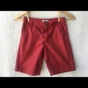 Old Navy | boy shorts
